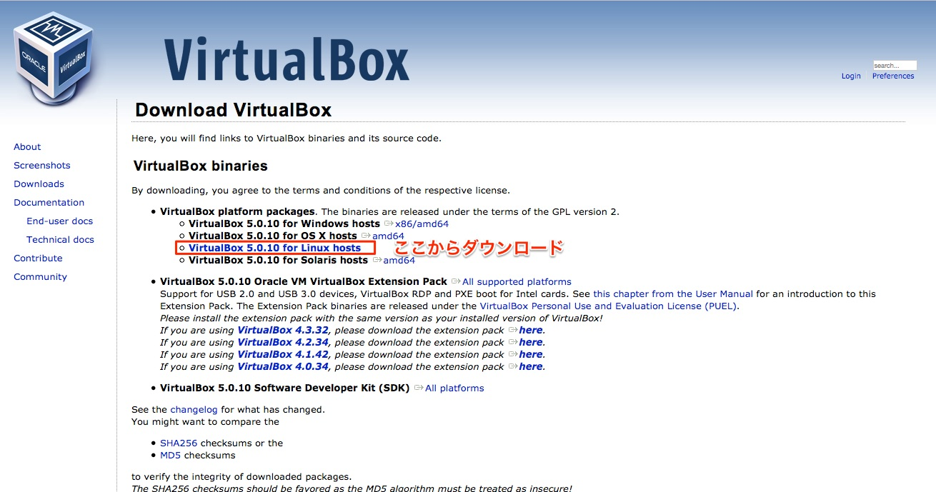 VirtualBox01