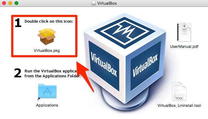 VirtualBox02