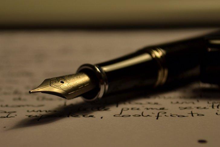 やる気が出ない時にモチベーションを上げて記事を書くための7つの方法