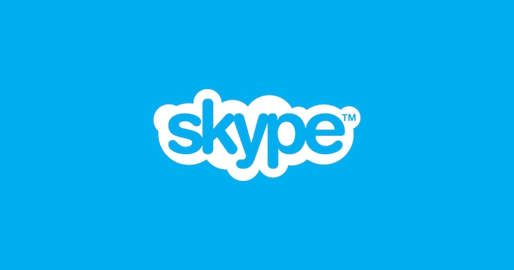 ユーザーとコミュニケーションを取るために必須なツール『Skype』をダウンロードしよう!アカウント作成や使い方について解説